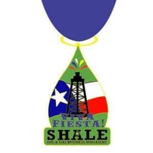 SHALE Fiesta Medal Product 600x600