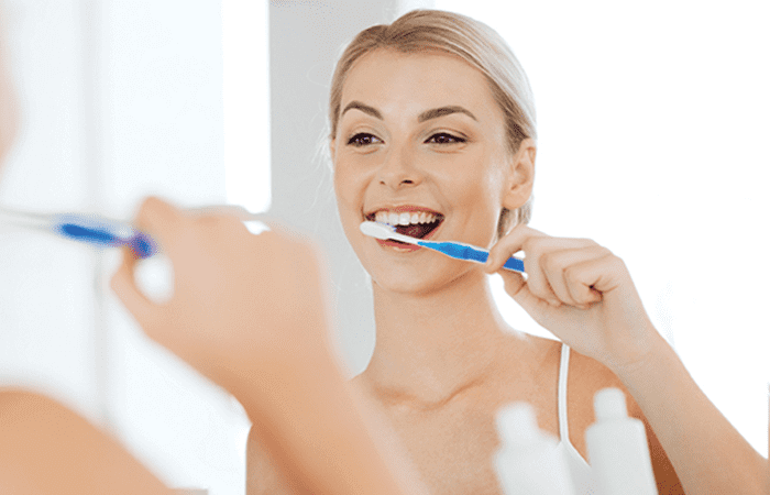 Oral Health is Crucial to Healthy Living