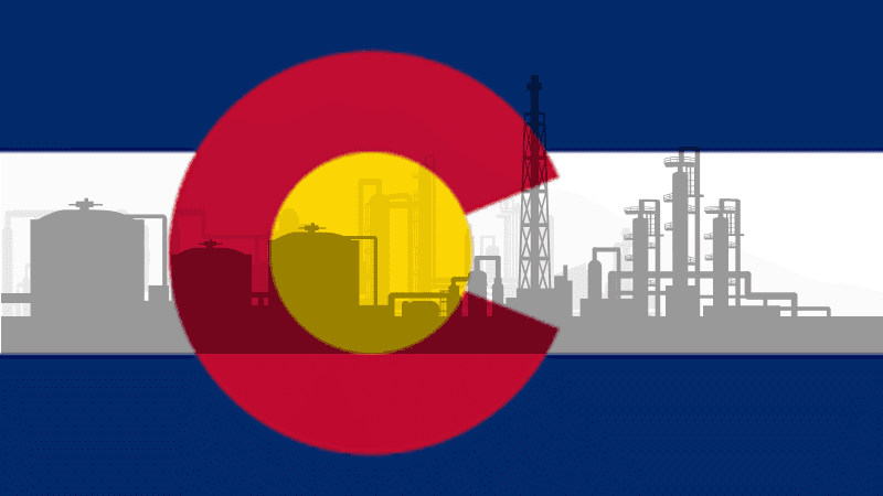 Colorado Lawmakers to Tackle Oil and Gas Rules Again