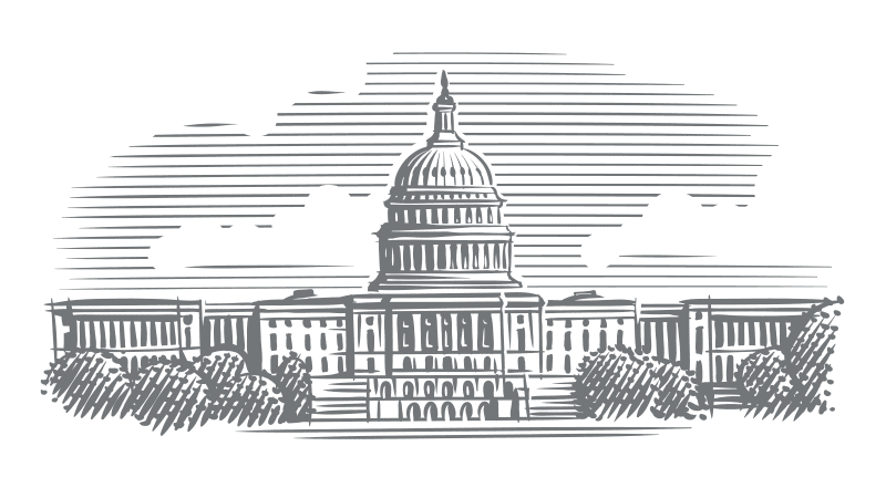 PESA Offers Insight Into Next 2 Years of Congress