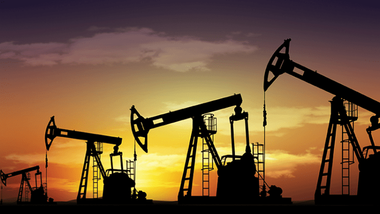 The Shifting Landscape in Texas Oil and Gas Production - SHALE Featured May June 2019 - 1