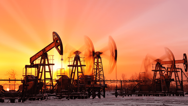 The U.S. is on the Verge of a Second Era of Energy Dominance Are Industry Participants Ready? - SHALE Featured May June 2019 - 3
