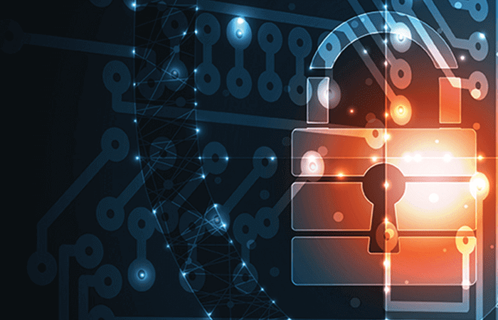 Big Trends in Cybersecurity and Data Privacy for 2019 - SHALE Featured May June 2019 - 4