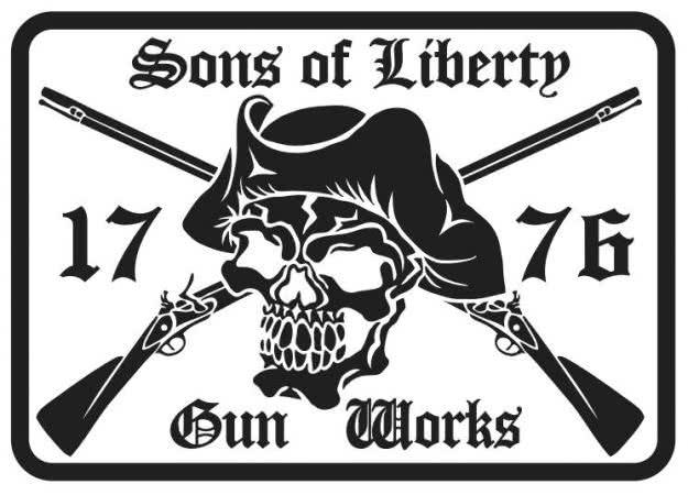 sons-of-liberty-logo