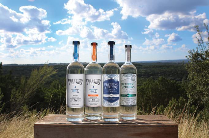 Dripping Springs Vodka Hill Country Bottles 8x10_High_Res